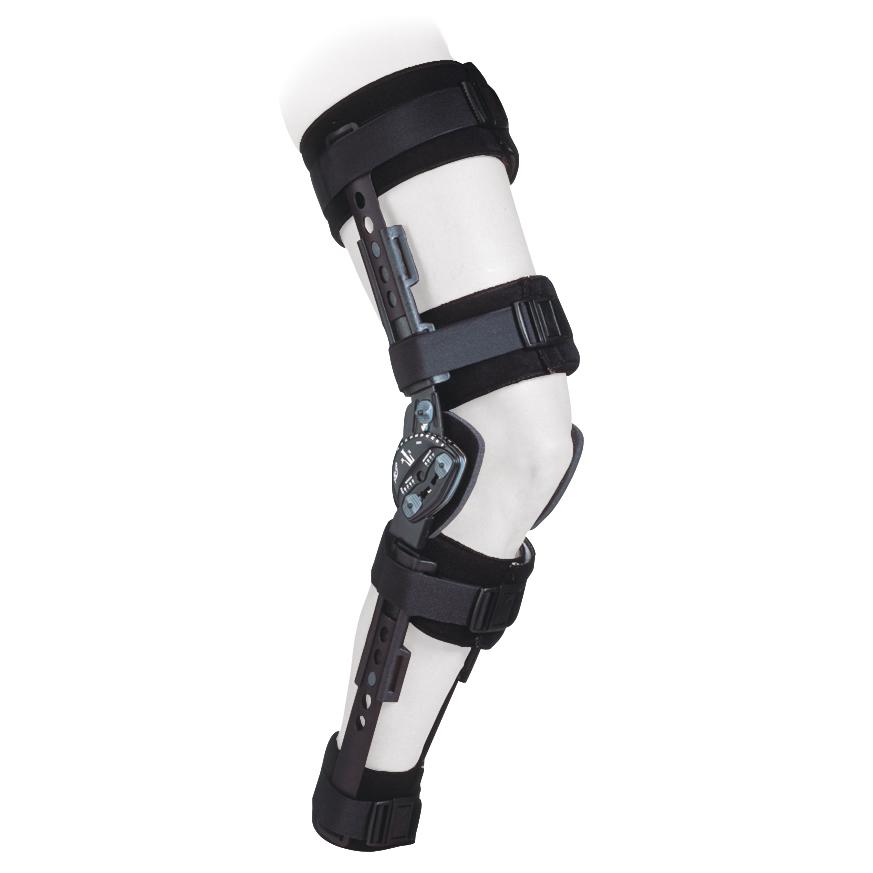 f93876da5f Leg Braces | Pro-Fit Prosthetics & Orthotics