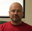 Scott M Smith