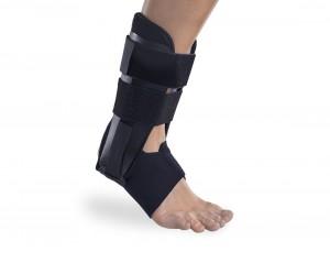 universal-ankle-brace