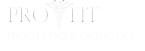 Pro-Fit Prosthetics & Orthotics
